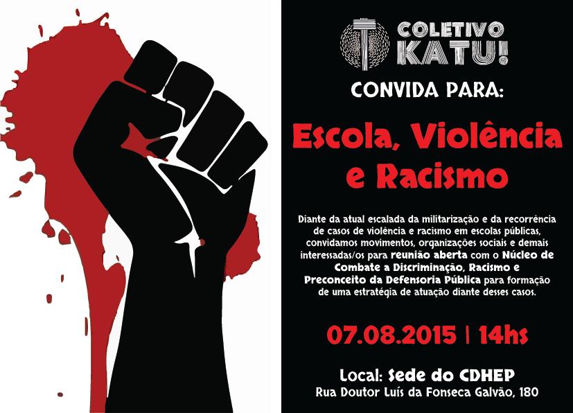 escola_violencia_racismo_1